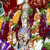 Varalakshmi Vratham in Telugu icon