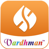 Vardhman Hotellers Solutions icon