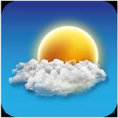 NODE+ Clima icon