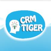 CRMTiger - vTiger CRM Client icon