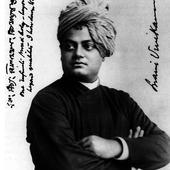 Swamy Vivekananda's Quotes icon