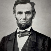 Abraham Lincoln's Sayings icon