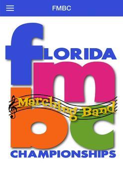 FMBC Official App poster