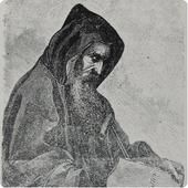 Matyan Voghbergutyan icon