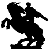 Սասնա Ծռեր - Փոքր Մհեր icon