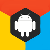 Android Developer ( Dev Logs ) icon