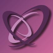 FameNet icon