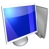 Windows Forums icon
