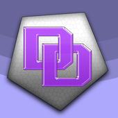 Dragon Dyce icon