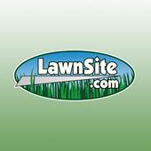 LawnSite.com icon
