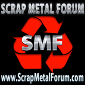 Scrap Metal Forum MOBILE icon