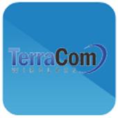 Terracom icon