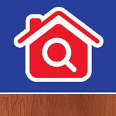 VC Homes icon