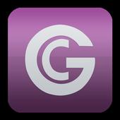 Grace Community icon