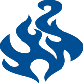 FIRES icon