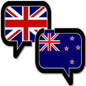 Offline Maori Dictionary icon