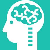 Psiholog Psihiatru icon