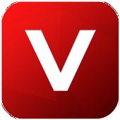 Guide - Vide Mate Dl icon