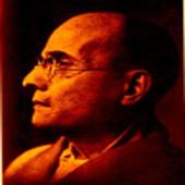 Swatantryaveer Savarkar icon