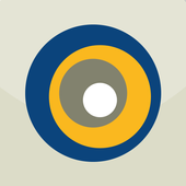 Vectone App icon