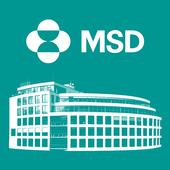 MSD Riverview icon