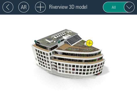 MSD Riverview apk screenshot