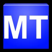 mt-client icon