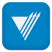 Vector Personal Recruits icon