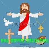 Doa Untuk Keluarga Lengkap icon