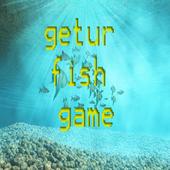 Getur Fish Game New icon