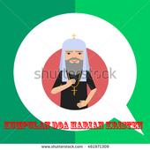 Kumpulan Doa Harian Kristen icon