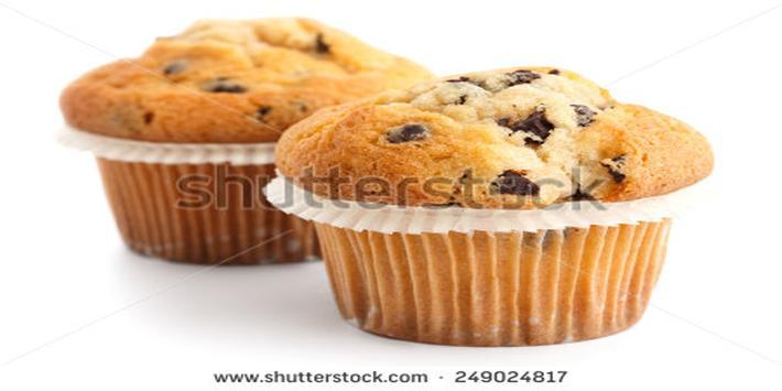 Recisep Muffin apk screenshot