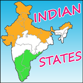States of India : Revisited icon