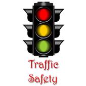 Traffic Safety icon
