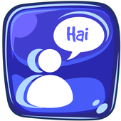 ChatWin Messenger icon