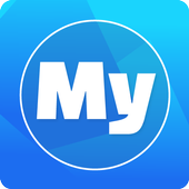 MykaliApp icon