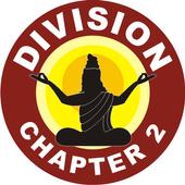 Vedic Maths - Division - Parav icon