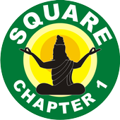 VEDIC MATHS SQUARE & ROOT TECH icon