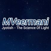 MVeermani icon