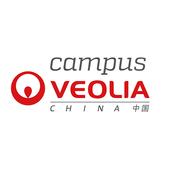 Veolia Training Catalogue 2015 icon
