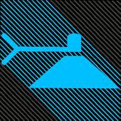 VelmenniVLCLink icon