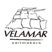 Velamar Sailmakers. icon