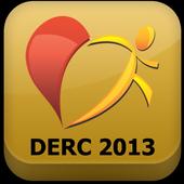 DERC 2013 icon