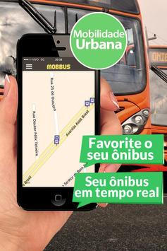 MOBBUS apk screenshot