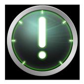 Plateau Emergency Alerts New icon
