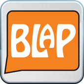 BLAP: Group Conferencing V2 icon