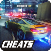 Guide Need For Speed 2016 icon
