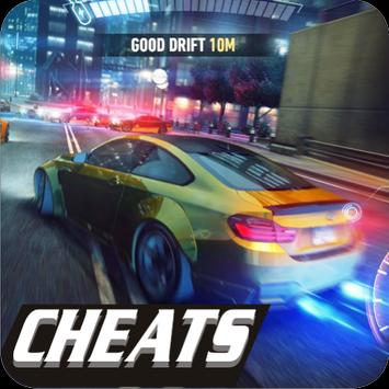 Guide Need For Speed 2016 apk screenshot
