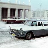 ГАЗ - весь модельный ряд icon