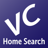 Ventura County Home Search icon